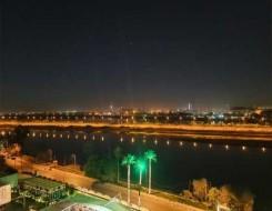 مصر اليوم - وفد أردني يتوجه إلى بغداد لمتابعة مخرجات القمة الثلاثية