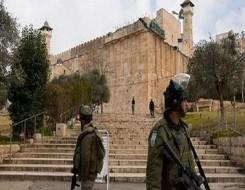 مصر اليوم - بعد فشلها في تعقّبهم إسرائيل تعتقل أقارب المعتقلين الفارّين من سجنها عبر نفق