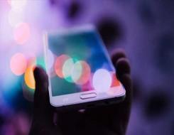 مصر اليوم - 11 تطبيقا تخترق هواتف أندرويد وجوجل توصى بحذفها فورا