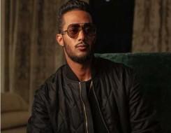 مصر اليوم - الفنان محمد رمضان يسخر من الإعلامي عمرو أديب بفيديو كوميدي ولاحقاً يحذفه