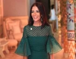 مصر اليوم - منى زكي تخوض دراما رمضان 2022 بمسلسل لام شمسية