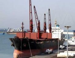 مصر اليوم - إيران تعلن إحباط هجوم لقراصنة على ناقلة نفط في خليج عدن