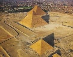 مصر اليوم - ضخ ٢ مليار جنيه طوّرنا بها المحاور المروية الرئيسية في الجيزة