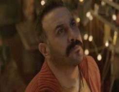 مصر اليوم - قصي خولي يستعين بـبروسلي ليؤكد أن القوّة بالجلوس في الخلف