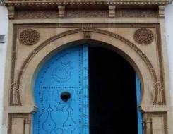 مصر اليوم - المواقع السعودية التراثية تسجل حضوراً لافتاً في قوائم اليونيسكو