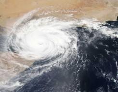مصر اليوم - إعصار نيبارتاك يقترب من العاصمة اليابانية طوكيو تزامنا مع الأولمبياد