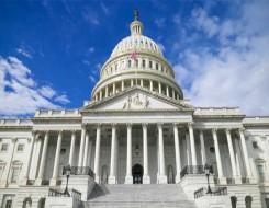 مصر اليوم - البيت الأبيض يعلن أن واشنطن تستطيع إجلاء جميع الاميركيين من أفغانستان بحلول نهاية الشهر