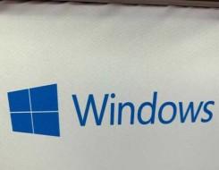 مصر اليوم - كيفية استخدام ميزة أسطح المكتب الافتراضية في ويندوز 11
