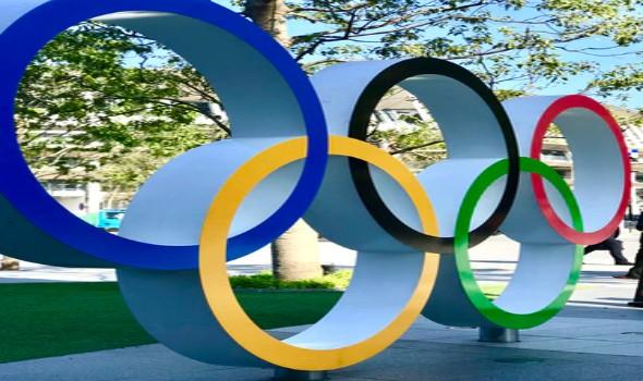 مصر اليوم - المدافع عبد الإله العمري ينضم لقائمة هدافي المنتخب السعودي في الأولمبياد