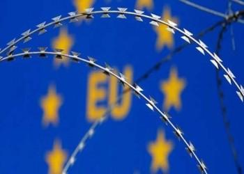 مصر اليوم - وزراء الاقتصاد والمالية الأوروبيون يرحبون بخطط التعافي الوطنية لأربع دول من الاتحاد