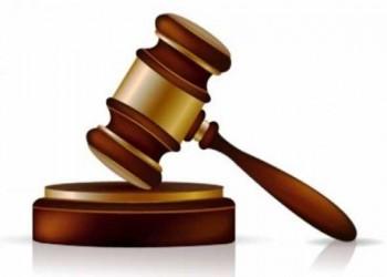 مصر اليوم - سماع الشهود في محاكمة 11 متهمًا في قضية التخابر مع داعش