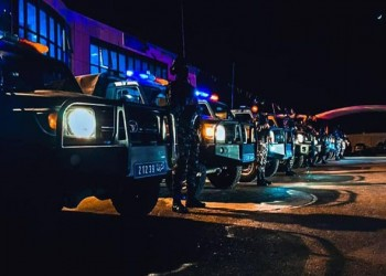 مصر اليوم - لواء ليبي تابع لمنطقة طرابلس العسكرية يعلن تحرير 8 مصريين