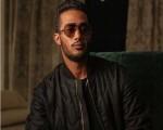 مصر اليوم - أول تعليق من محمد رمضان بعد تغريم عمرو أديب 10 آلاف جنيه