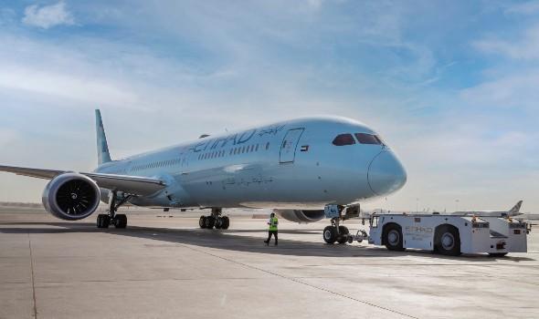 مصر اليوم - طيران الإمارات تطلق أول تطبيق واقع افتراضي لناقلة جوية على مستوى العالم