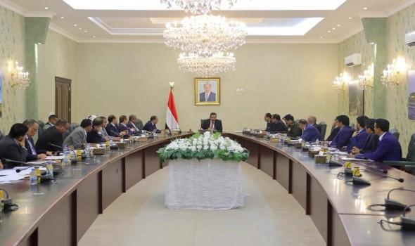 مصر اليوم - إنهاء تحقيق أممي بجرائم حرب محتملة في اليمن والحوثي متهمًا