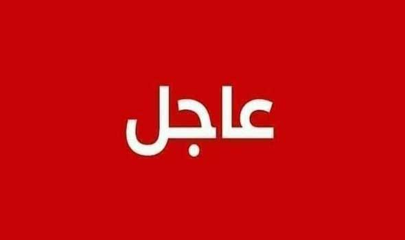 مصر اليوم - وفاة وزير الدفاع المصري السابق محمد حسين طنطاوي عن عمر يناهز 85 عاما
