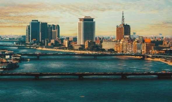 مصر اليوم - السفير الأميركي يؤكد استمرار دعم الشراكة بين بلاده ومصر للحفاظ على التراث الثقافي