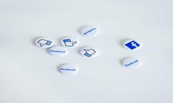 مصر اليوم - أسهم فيسبوك تتراجع نحو 6% بعد العطل المفاجئ لتطبيقات الشركة