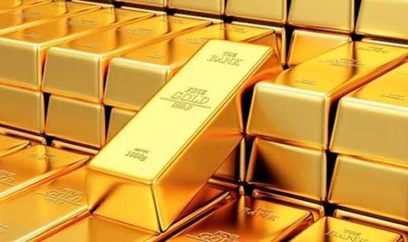 مصر اليوم - مصر تتراجع في الترتيب العالمي باحتياطيات الذهب