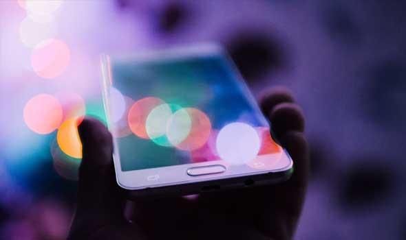 مصر اليوم - مميزات هاتف ريلمي Narzo 50i بطارية عملاقة وسعر منخفض