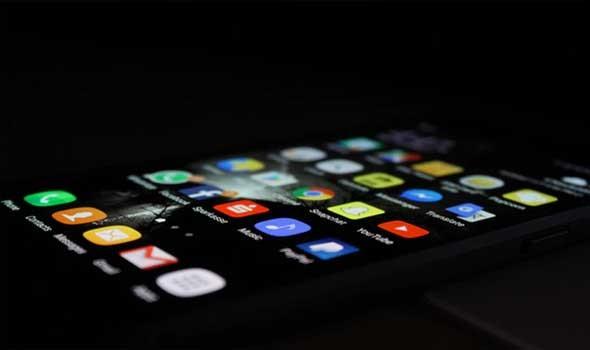 مصر اليوم - سامسونغ تعلن عن هاتف متطور آخر لـ شبكات 5G
