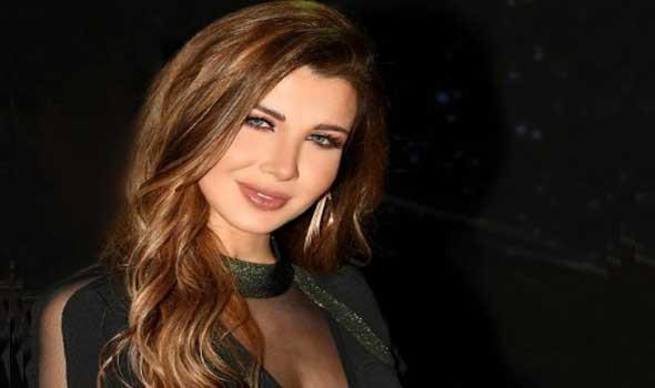 مصر اليوم - نانسي عجرم تكشف عن حلمها وتهديدها لبناتها على الطريقة المصرية
