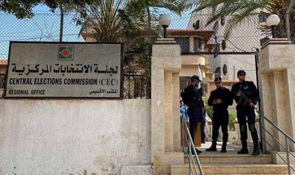 مصر اليوم - الأسير الفلسطيني المحرر حمزة يونس يتحدث عن فراره من سجون الاحتلال 3 مرات