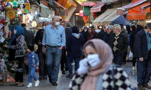 مصر اليوم - السعودية أكبر أسواق التجارة الإلكترونية في العالم