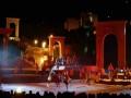 مصر اليوم - نضال الشافعي يحصد جائزة التميز بمهرجان همسة في دورته التاسعة