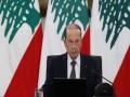 مصر اليوم - الرئاسة اللبنانية تنتقد نقيب الصحافة بعد نشره صورة لعون بـالبيجاما