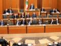 مصر اليوم - نهاد المشنوق يؤكد أن القاضي طارق البيطار مهمته تطبيق القانون وليس تغيير الطبقة السياسية