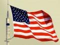 مصر اليوم - أميركية فاتتها الطائرة فارتكبت حيلة لتأخيرها لا تخطر على البال
