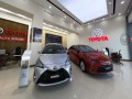 مصر اليوم - تويوتا تصدر السيارة كورولا GR الهيدروجينية أواخر 2022