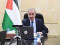 مصر اليوم - السفير المصري في رام الله يؤكد دعم مصر الثابت للقضية الفلسطينية