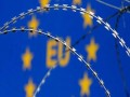 مصر اليوم - الإتحاد الأوروبي يؤكد أن التطورات الأخيرة التي نفذتها إثيوبيا والملء الثاني للسد النهضة  مصدر قلق