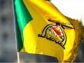 مصر اليوم - نصر الله يؤكد أن حزب الله سيتدخل عندما يجد نفط وغاز لبنان في خطر