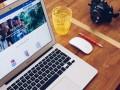 مصر اليوم - آبل تعلن معالجتها الجديدة لأجهزة MacBook Pro