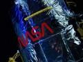 مصر اليوم - ناسا تحبط رحلة لمروحيتها علي سطح المريخ