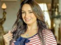 مصر اليوم - نرمين الفقي تكتشف خيانة زوجها مع صديقتها في الحلقة 2 في مسلسل إلا أنا