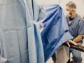 مصر اليوم - هيئة الرعاية الصحية تعلن نجاح أول عملية منظار ركبة في مستشفى الكرنك الدولي في الأقصر