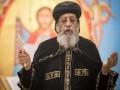 مصر اليوم - البابا تواضروس يشهد حفل مكافحة الإدمان ويكرم المتعافين