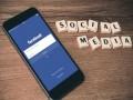 مصر اليوم - فيسبوك قد يتيح إنشاء محادثات جماعية عبر التطبيقات