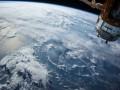 مصر اليوم - مسبار قمري أمريكي يعتزم البحث عن الماء في القطب الجنوبي للقمر
