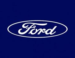 مصر اليوم - فورد تطرح فوكس موديل 2022 فيس ليفت جديد