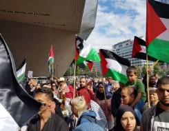 مصر اليوم - فصائل فلسطينية تؤكد رفضها تفرد السلطة بقرار إجراء الانتخابات المحلية