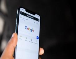 مصر اليوم - سعر ومواصفات هواتف جوجل Google Pixel 6 قبل إطلاقها غدا
