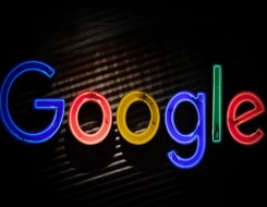 مصر اليوم - وحدة الأبحاث السرية التابعة لجوجل تعمل على مشروع جديد
