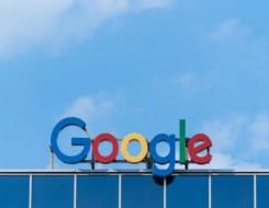 """مصر اليوم - """"جوجل"""" تقطع خدماتها عن ملايين الهواتف الذكية بعد يومين"""