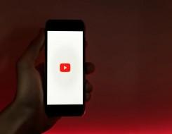 مصر اليوم - 4 خطوات هامة للتحكم فيما يشاهده أطفالك على يوتيوب