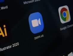 مصر اليوم - تطبيق زووم يدفع 85 مليون دولار لمشتركين بعد خرق خصوصيتهم